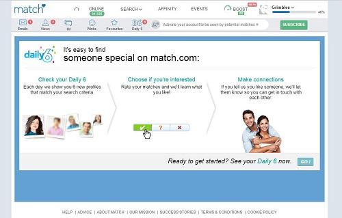 ❤️ Site pentru întâlniri: cheilenereinfo.ro ❤️ Da86 Dating Sites | SIAL CHINA