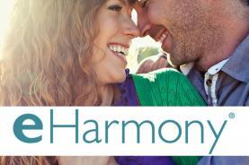 Eharmony canada review