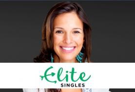 Elite Singles Handy