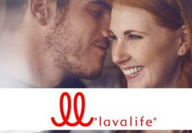 Lavalife telephone dating line