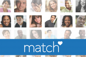 Matchmaking Dating