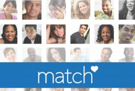 Match Canada Dating Site Cautand o femeie telefonica Algerie