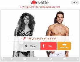 cougar dating websites